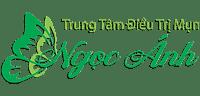 Trung tâm điều trị mụn Ngọc Ánh Logo