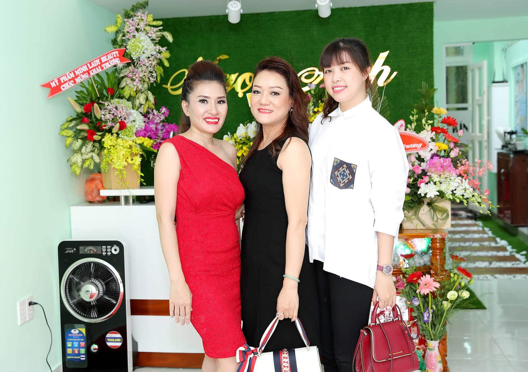 khai-truong-co-so-2-phan-van-tri-spangocanh-4