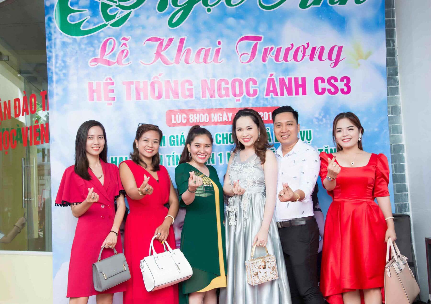khai-truong-co-so-3-binh-duong-spangocanh-1