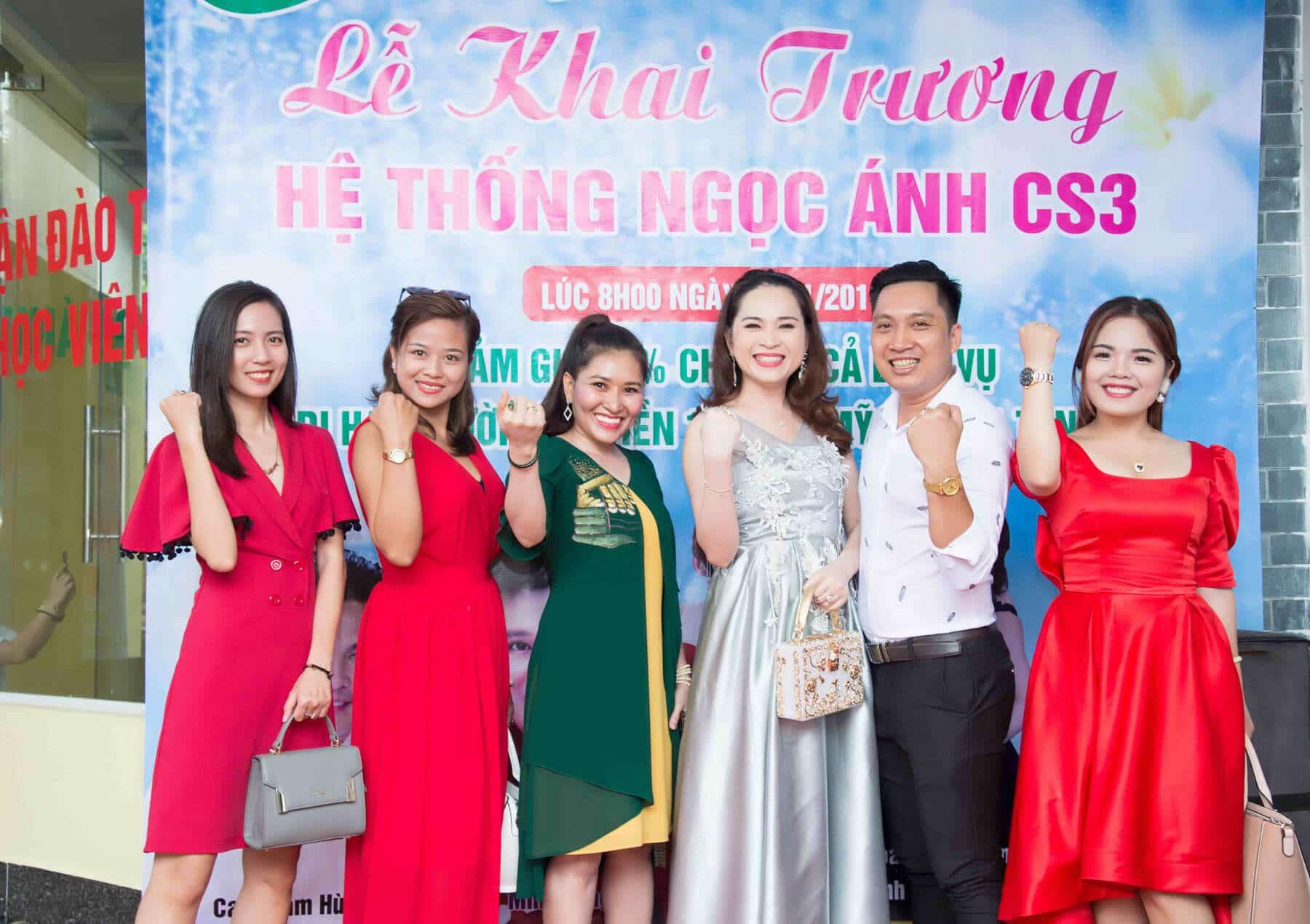 khai-truong-co-so-3-binh-duong-spangocanh-3