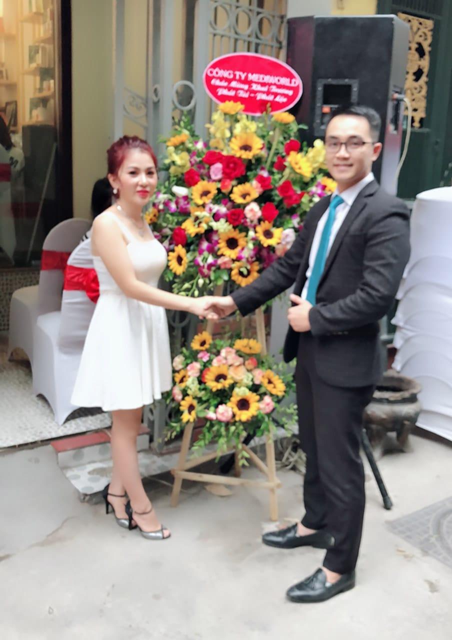 khai-truong-co-so-4-ha-noi-spangocanh-2