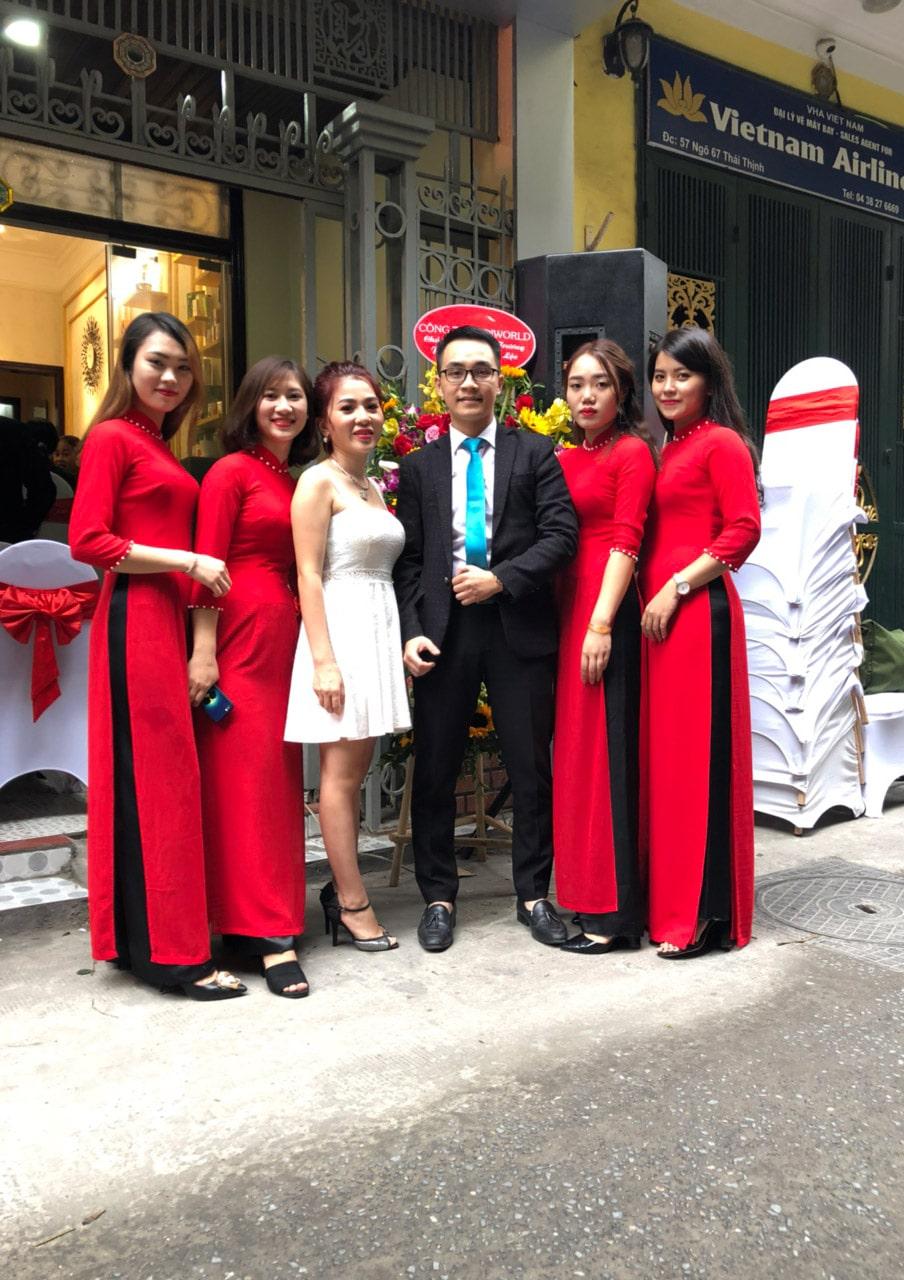 khai-truong-co-so-4-ha-noi-spangocanh-4