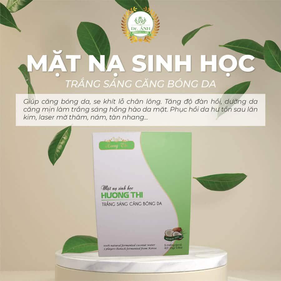 mat-na-sinh-hoc-huong-thi-dranh-spangocanh