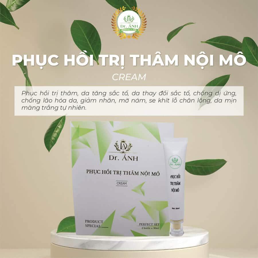 phuc-hoi-tri-tham-noi-mo-dranh-spangocanh