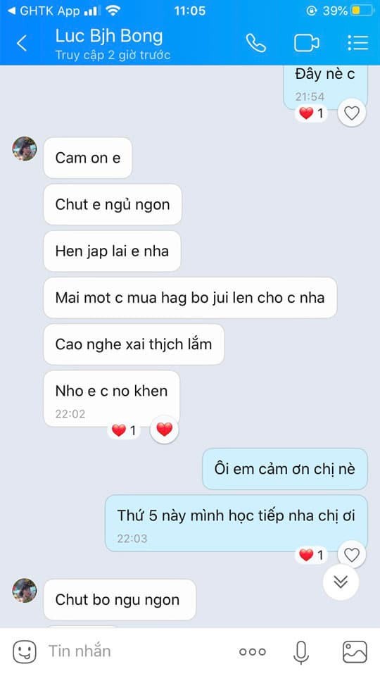 cam-nhan-cua-kh-ve-cao-nghe-tri-mun-dr-anh-5