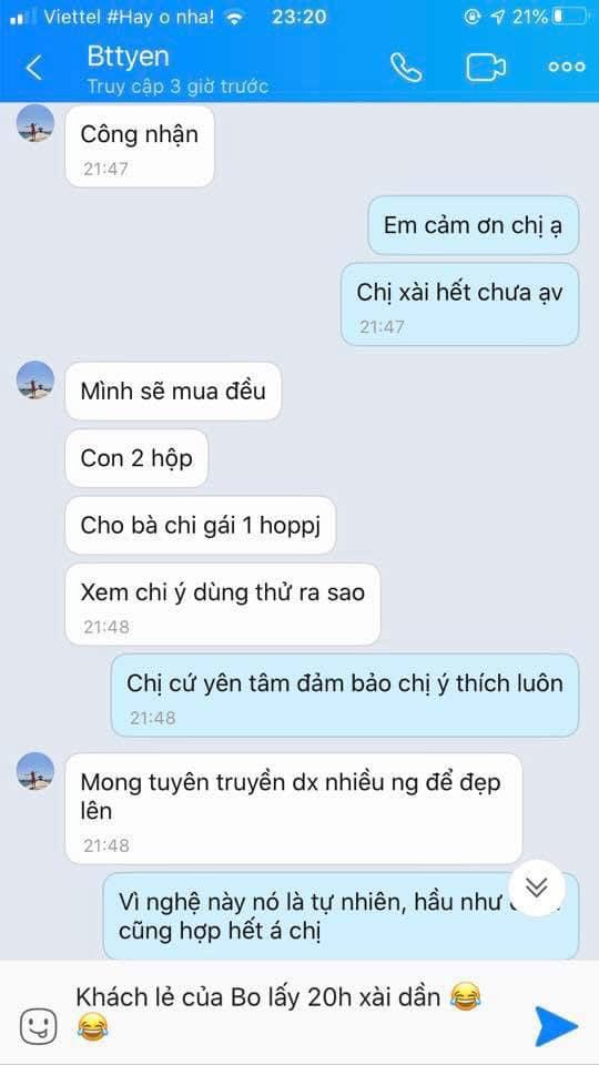 cam-nhan-cua-kh-ve-cao-nghe-tri-mun-dr-anh-7