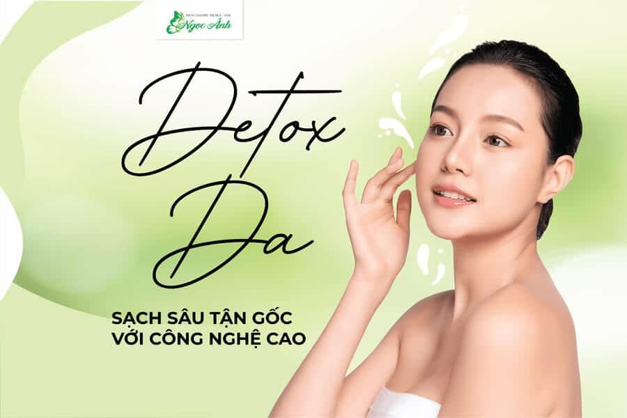 detox-thai-doc-da-chuyen-sau-tai-spangocanh
