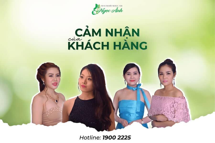 khach-hang-noi-gi-ve-trung-tam-dieu-tri-mun-ngoc-anh-spangocanh