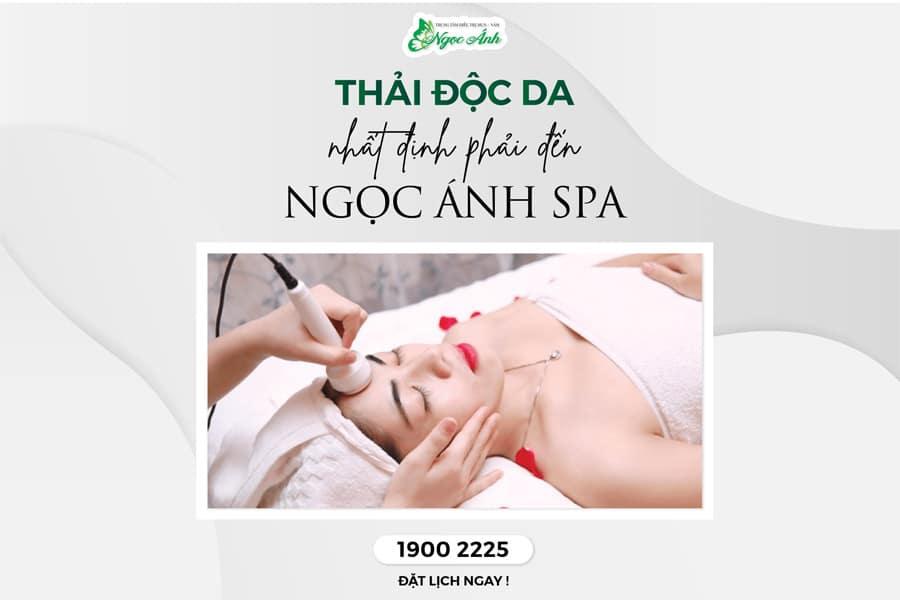 thai-doc-da-nhat-dinh-phai-den-spangocanh