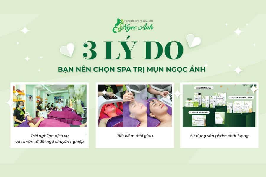3-ly-do-ban-nen-chon-spa-tri-mun-ngoc-anh
