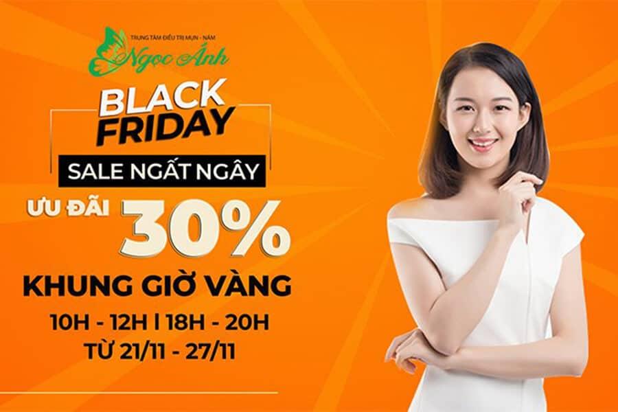 black-friday-sale-ngat-ngay-uu-dai-30-khung-gio-vang-10-12-18-20-spangocanh