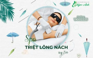 dia-chi-spa-triet-long-nach-uy-tin-spangocanh