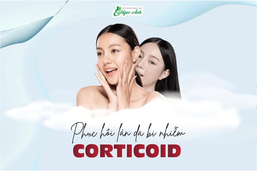 phuc-hoi-cap-toc-da-bi-nhiem-corticoid-spangocanh