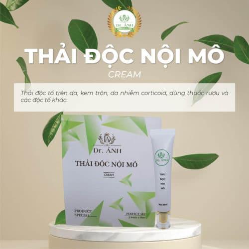 thai-doc-noi-mo-dranh-spangocanh