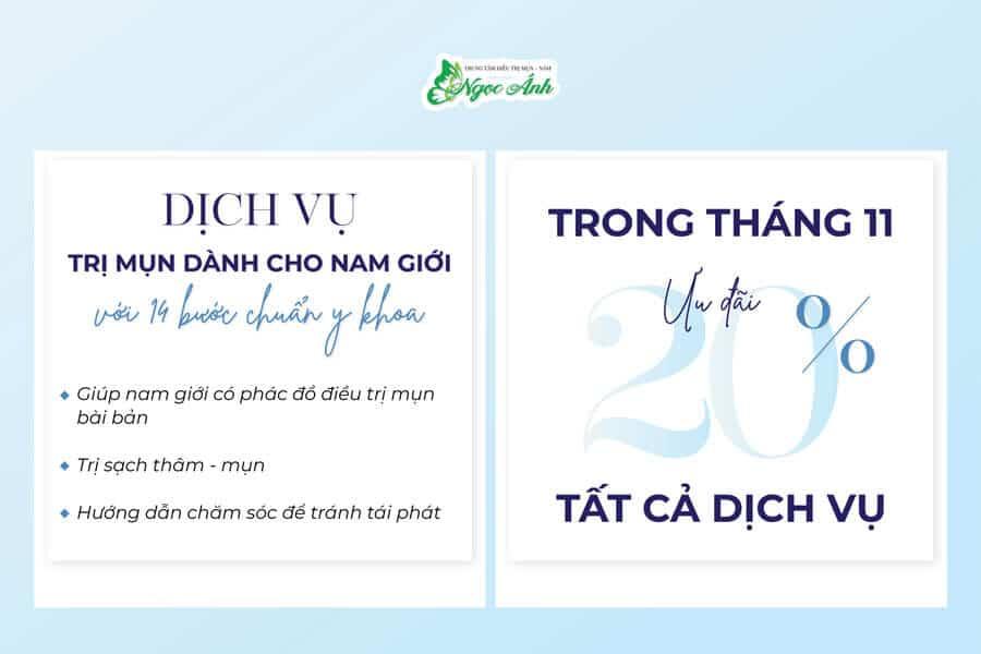 toi-uu-chi-phi-dieu-tri-mun-nam-spangocanh