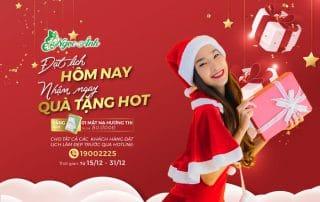 dat-lich-online-tang-mat-na-Huong-Thi-spangocanh