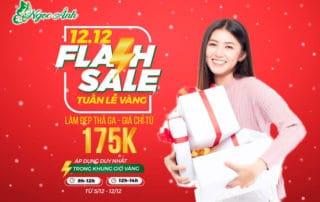 flash-sales-tuan-le-vang-uu-dai-len-den-30-spangocanh