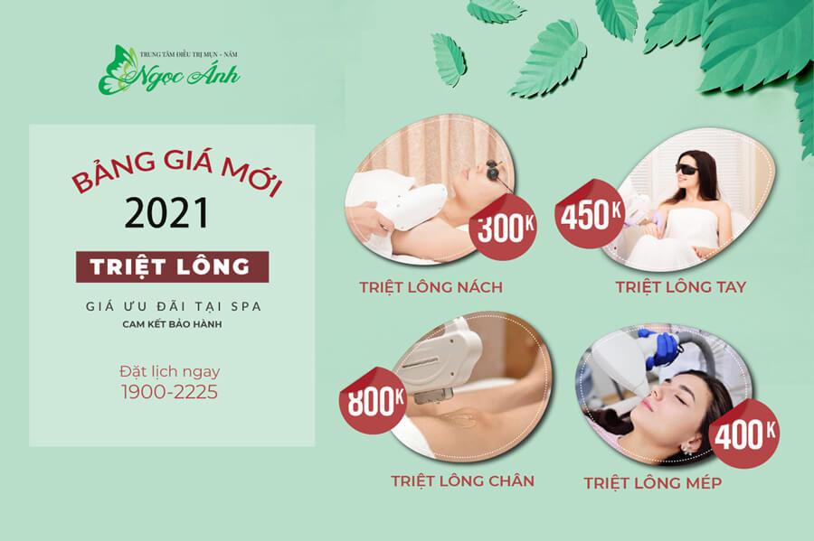 bang-gia-dich-vu-triet-long-moi-2021-tai-spangocanh-900