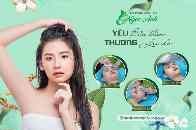 yeu-ban-than-thuong-lan-da-spangocanh