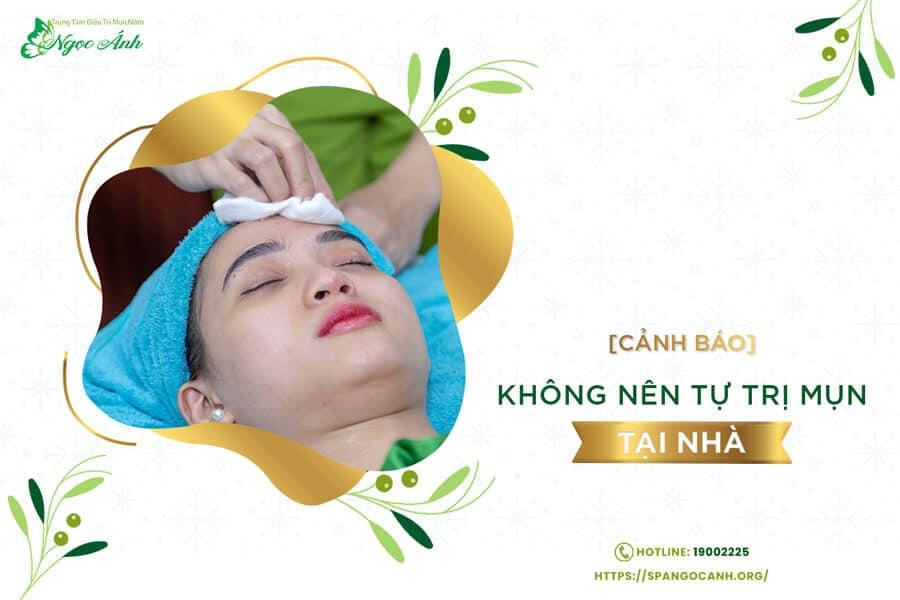 canh-bao-khong-tu-tri-mun-tai-nha-spangocanh