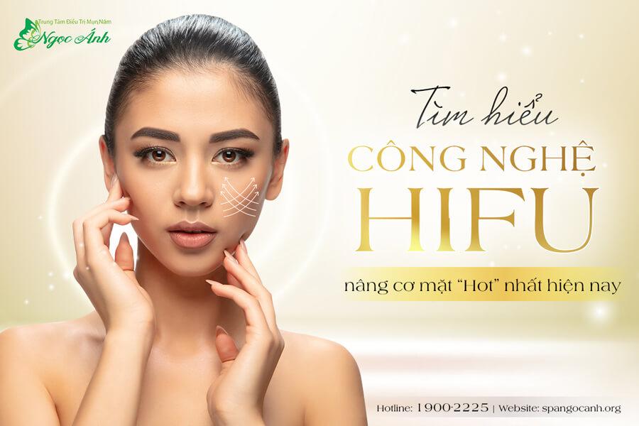 cong-nghe-hifu-nang-co-mat-spangocanh