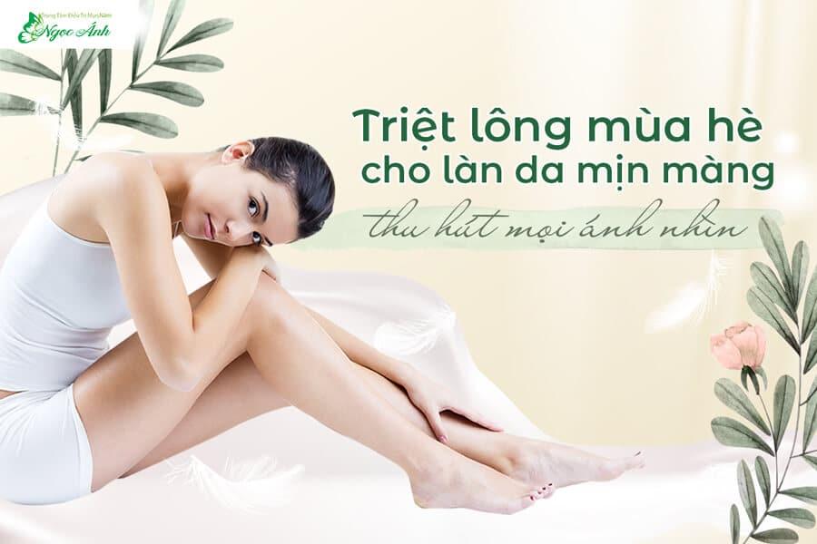 triet-long-mua-he-cho-lan-da-min-mang-spangocanh