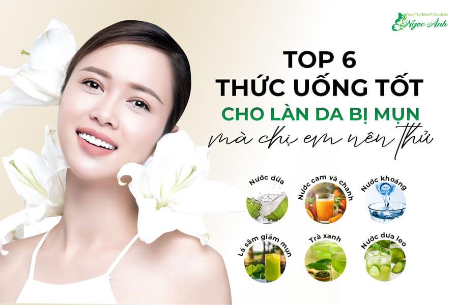 Top-6-thuc-uong-tot-cho-lan-da-mun-spangocanh