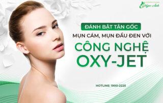 danh-bat-tan-goc-mun-cam,-mun-dau-den-voi-cong-nghe-Oxy-Jet-spangocanh
