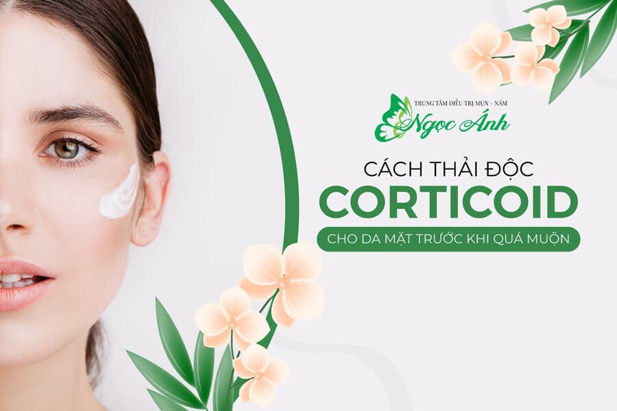 thai-doc-corticoid-cho-da-spangocanh