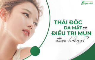 thai-doc-da-co-dieu-tri-mun-duoc-ko-spangocanh